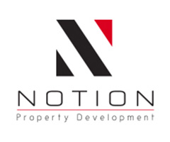NOTION PROPERTY DEVELOPMENTS